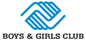 Boys-and-Girls