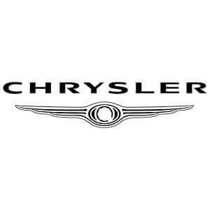 chrysler-2-logo-black-and-white