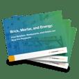 energy savings for restaurants retailers hotels