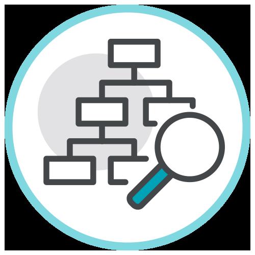 FES-SMB_Ebook-Assets6SavingsCategories-Infrastructure