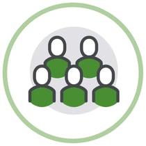 FES-SMB_Ebook-Assets6SavingsCategories-People