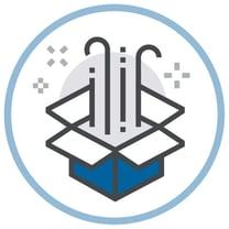 FES-SMB_Ebook-Assets6SavingsCategories-Purchasing