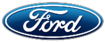 Ford_logo_motor_company_transparent-700x280