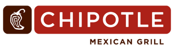 chipotle casual dining innovation