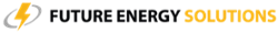 logo-dark-1-2
