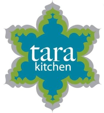tara kitchen